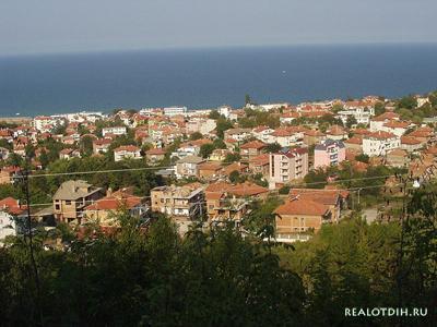Обзор: Болгария - супер!